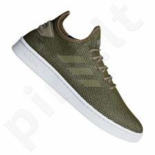 Sportiniai bateliai Adidas  Court Adapt M F36420