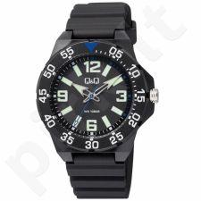 Vyriškas laikrodis Q&Q VS24J002Y