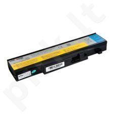 Whitenergy baterija Lenovo IdeaPad Y450/550 11.1V Li-Ion 4400mAh