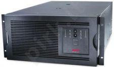 APC Smart-UPS 5000VA 230V Rackmount/Tower 5U