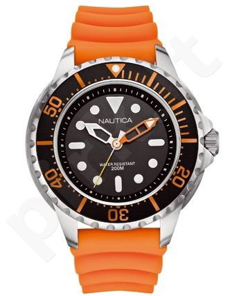 Laikrodis NAUTICA A18633G