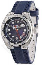 Laikrodis SECTOR R3251177035