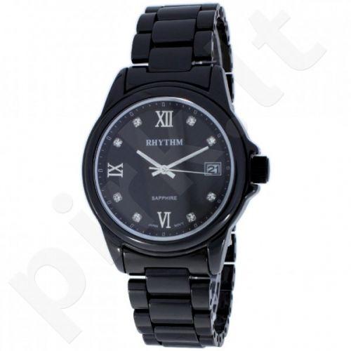 Vyriškas laikrodis Rhythm C1105C03