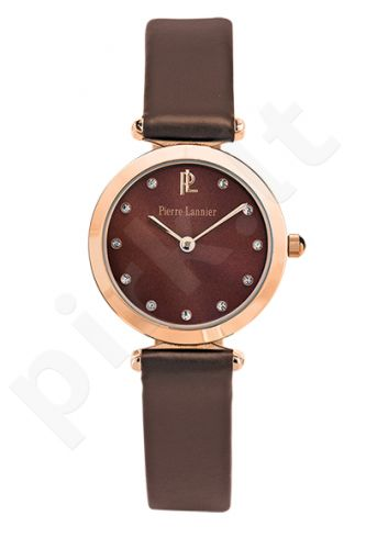 Laikrodis PIERRE LANNIER 031L944
