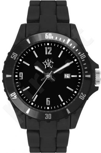 Vyriškas RFS laikrodis P740306-173B