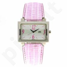 Moteriškas laikrodis Q&Q VZ69J608Y