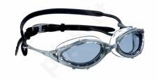 Plaukimo akiniai Competition UV antifog 9921 110-gre