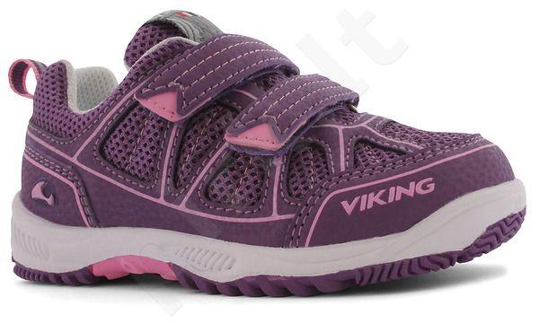 Laisvalaikio batai vaikams VIKING HUGIN(3-46740-6239)