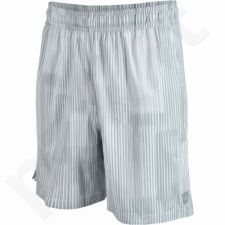 Šortai tenisui Wilson Linear Blur 8 Short M WRA731201