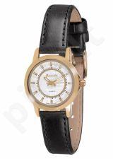 Laikrodis GUARDO  10523-4