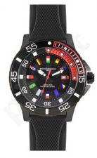 Laikrodis ROCCOBAROCCO SPORT  RBS030