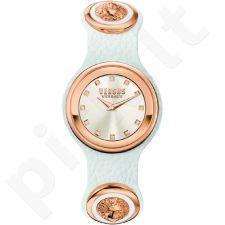 Versus by Versace SCG060016 Carnaby Street moteriškas laikrodis