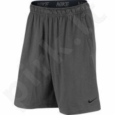 Šortai sportiniai Nike Training Short M 842267-038