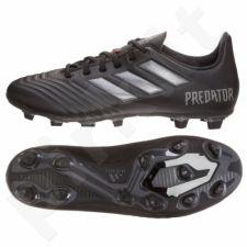 Futbolo bateliai Adidas  Predator 18.4 FxG M CP9266