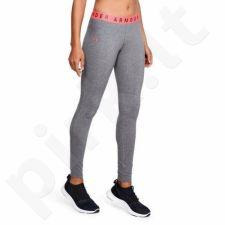 Sportinės kelnės Under Armour Favorites Legging W 1311710-021