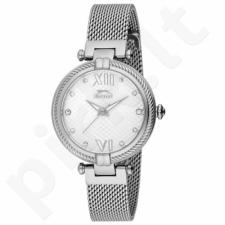 Moteriškas laikrodis Slazenger SugarFree SL.9.6107.3.02