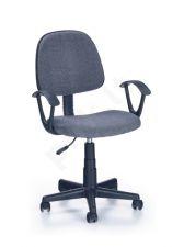 DARIAN BIS Kėdė