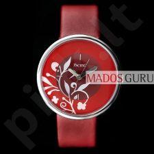 Moteriškas laikrodis Stilingas Pacific PCE155R