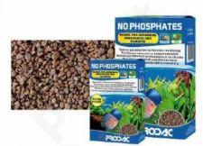 PRODAC No Phosphates Filtravimo terpė 200ml