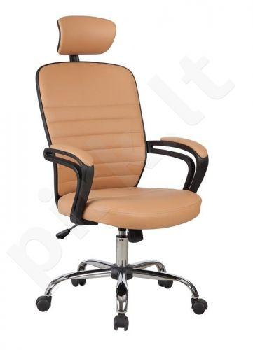 Darbo kėdė MIKAS