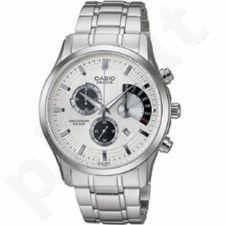 Vyriškas laikrodis Casio BEM-501D-7AVEF