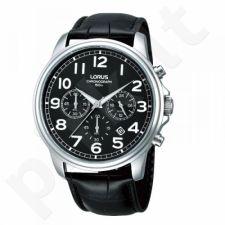 Vyriškas laikrodis LORUS RT329BX-9