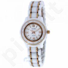 Moteriškas laikrodis Rhythm C1102C02