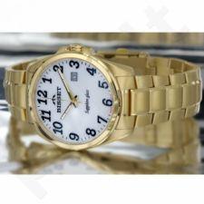 Vyriškas laikrodis BISSET Emonith I BSDX94GAWX05BX