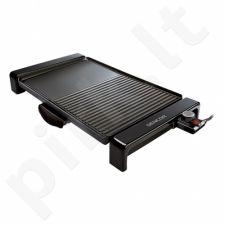 Elektrinis grilis Sencor SBG 106 BK