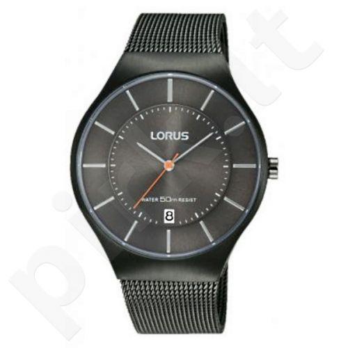 Vyriškas laikrodis LORUS RS987BX-9