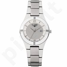 Moteriškas laikrodis ELYSEE Myra 33042