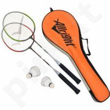 Badmintono rinkinys Allright 30