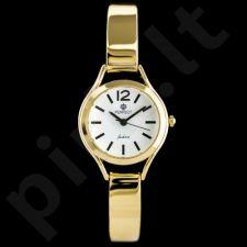 Moteriškas Perfect laikrodis PF725A