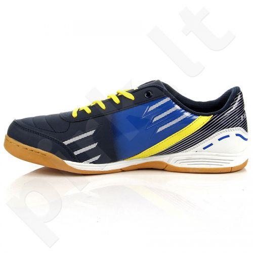 HASBY  sportiniai batai