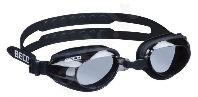 Plaukimo akiniai Training UV antifog 9924 0