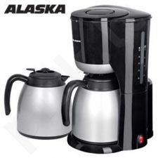 Lašelinis kavos virimo aparatas Alaska CM9014D