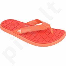 Šlepetės Adidas Caverock W S31685