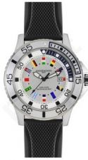 Laikrodis ROCCOBAROCCO SPORT  RBS031