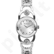 Versus by Versace SCG070016 Carnaby Street moteriškas laikrodis