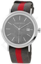 Laikrodis ESPRIT ALAN ES108361004