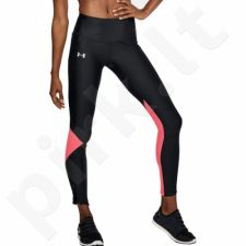 Sportinės kelnės Under Armour FI Fast Tight 1320322-002