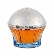 House of Sillage Signature Collection Love is in the Air, Perfume moterims, 75ml