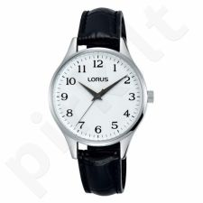 Moteriškas laikrodis LORUS RG213PX-9