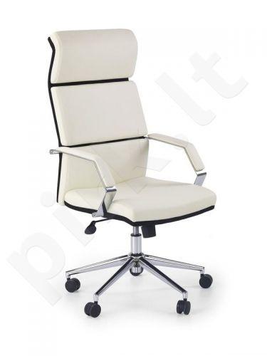 Darbo kėdė COSTA