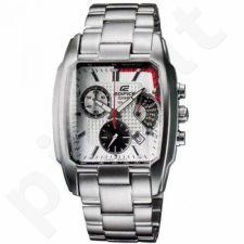 Vyriškas laikrodis Casio EF-519D-7AVEF