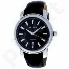 Vyriškas laikrodis Rhythm A1103L02
