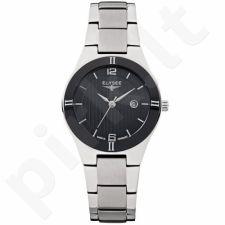 Moteriškas laikrodis ELYSEE Myra 33043