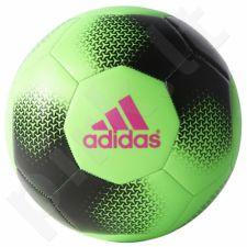 Futbolo kamuolys Adidas ACE Glider AO3413