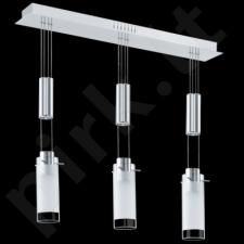 Pakabinamas šviestuvas EGLO 31503 | AGGIUS