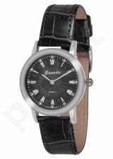 Laikrodis GUARDO  10593-1